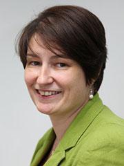 Alex Colquhoun urology expert consultant