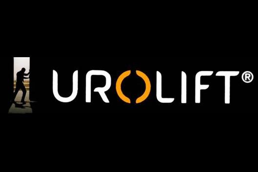 Urolift prostate treatment in Cambridge UK